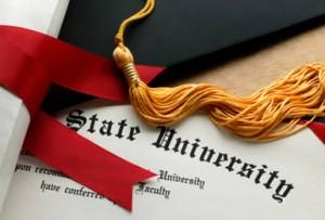college degree - Hizir kaptanband co